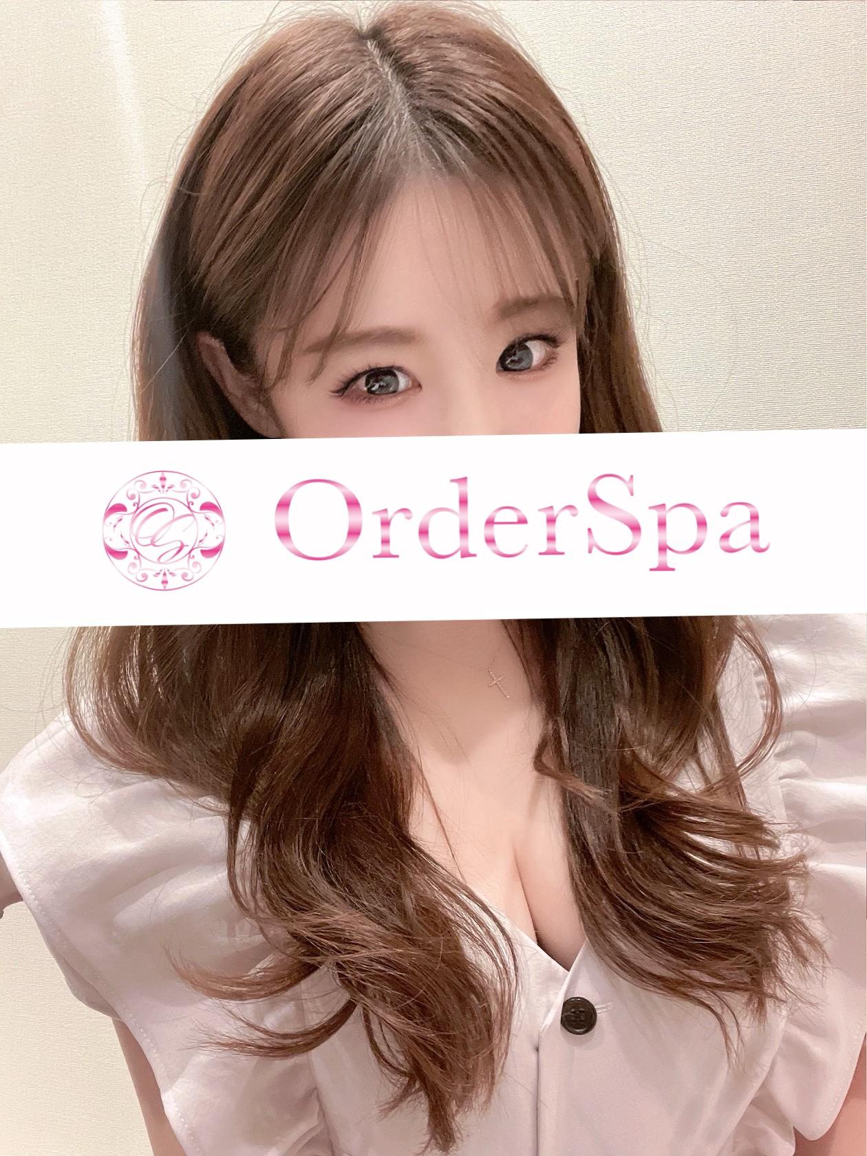 OrderSpa(オーダースパ)